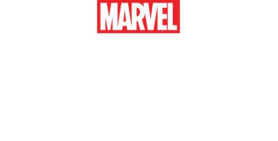 Chubby Superheros
