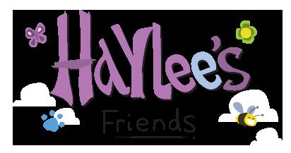 Haylee_title