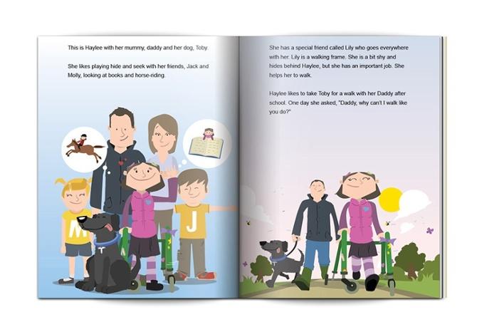 Scope_Charity_Haylees_storybook