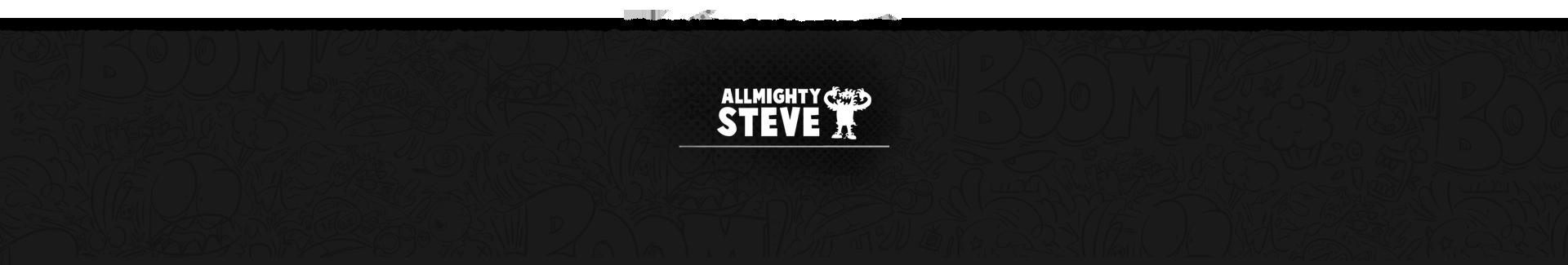 Steve's-Footer--blank2