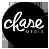 chase-media-logo