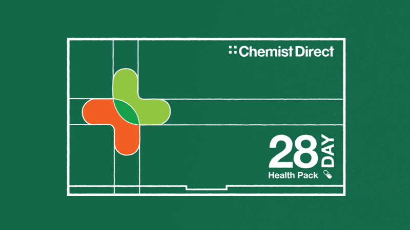 chemist_direct_6