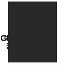 glasgow_small-loho-2