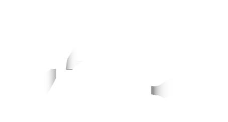 Chase Media
