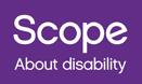 tiny-scope-logo