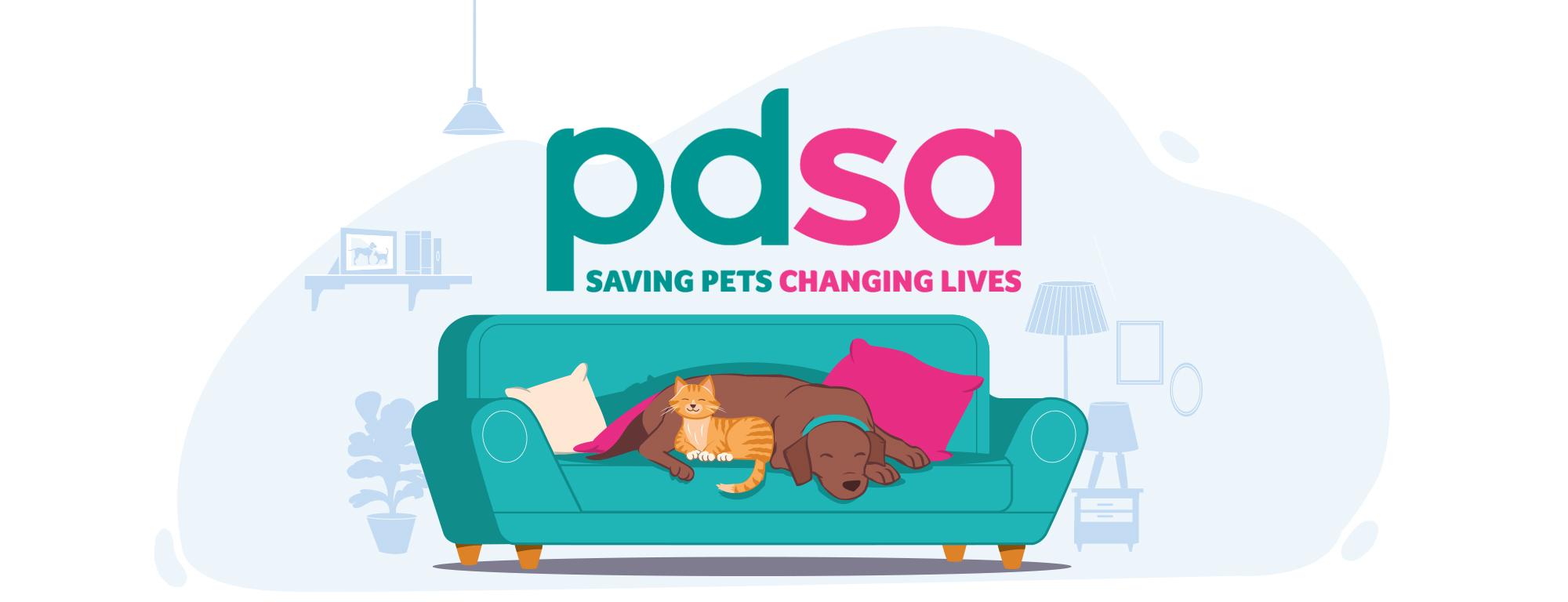 PDSA-header-3