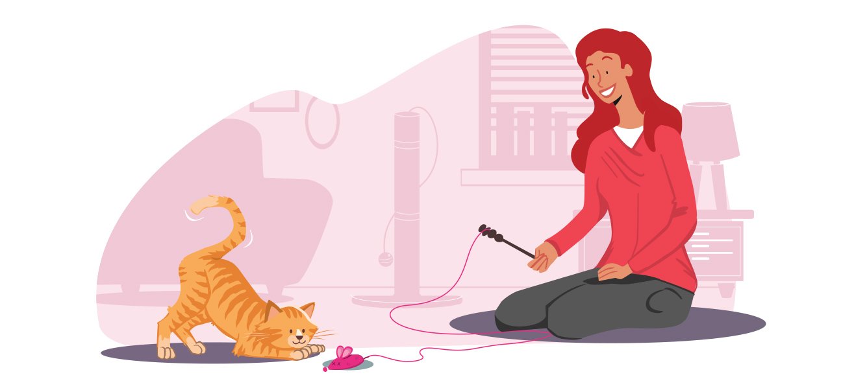 cat-lady-1