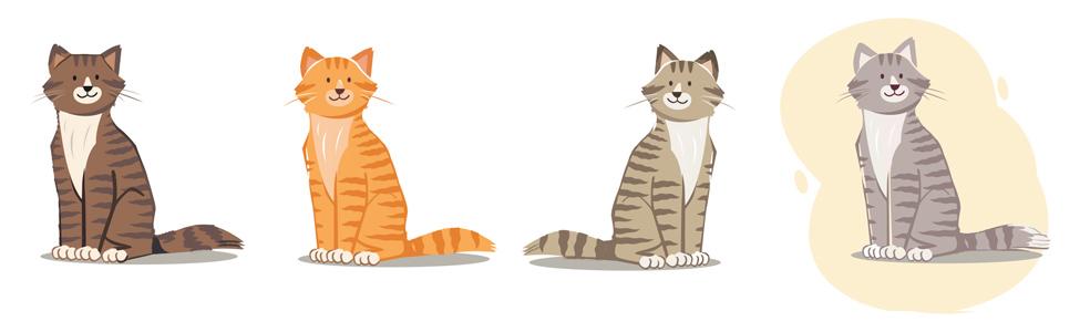 cat-strip-2