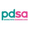 small-pdsa-logo